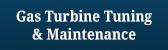 gasturbine-button