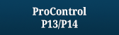procontrol-button